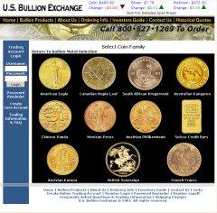 us-bullion
