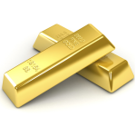 208_logo_gold_price_today_1359655854_796