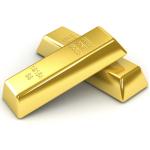 208_logo_gold_price_today_1359655854_796